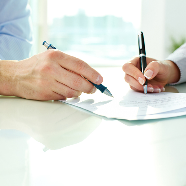 How Locum Tenens Contracts And Salaries Are Negotiated
