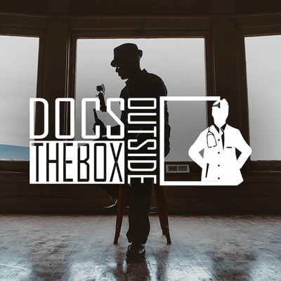 Docs Outside the Box Podcast